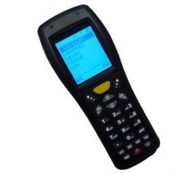 RF3800G条码盘点机
