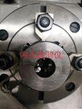 供應S6701zz不鏽鋼軸承家用電器,醫療器械專用