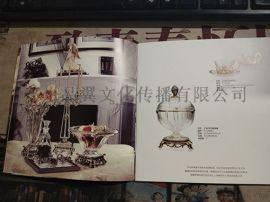 郑州画册设计公司-郑州公司画册-郑州宣传画册印刷厂