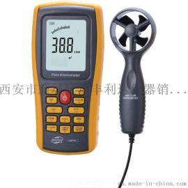 西安哪里有卖温湿度计,温湿度表,干湿温度计