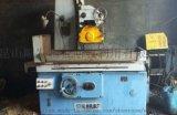 哪里有二手车床回收-常熟专业电动机回收-昆山顺发物