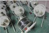 防爆檢修電纜盤、防爆線盤供應商