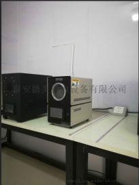 DY-HT2M面源黑体炉/黑体辐射源