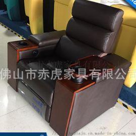 家庭影院VIP沙发,电动沙发,太空舱座椅赤虎厂家