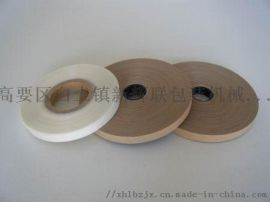 PET热熔胶带、贴角带、打角机用胶纸带
