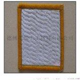 膨润土防水毯防渗钠基膨润土防水毯垃圾填埋场防水毯