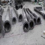 厂家加工制作璃钢喷淋管