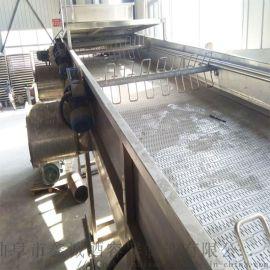 输送带 不锈钢输送带  不锈钢链条网带 食品输送网带