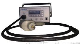 静电测试仪器租售 静电测试仪器代理