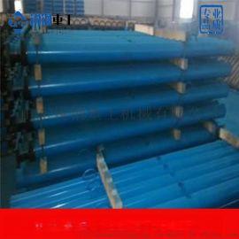 悬浮式单体液压支柱_矿用机械外注式单体液压支柱规格
