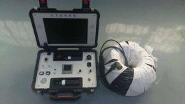 西安水下數位控制箱|水下成像設備