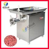 涡轮电动绞肉机 肉制品绞碎机