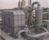 蓄热式热力氧化燃烧炉,RTO