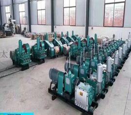 广东肇庆市气动矿用注浆泵工程气动注浆泵怎么