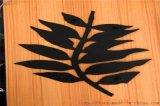 雕刻铝板加工要求 雕刻铝板喷涂要求 雕刻铝单板认证
