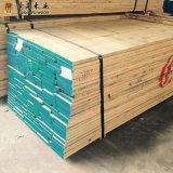 天津白蠟木木料板材供應