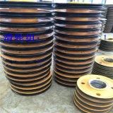 10T鑄鋼軋制定滑輪組 堅固耐用非標定製滑輪組