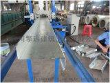 供应四川自贡镀锌带钢CZ型钢压型楼承板彩卷