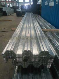 深圳鋼筋桁架樓承板廠家