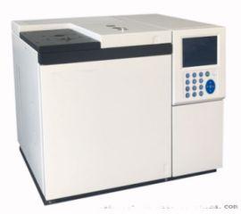 路博自产LB-8860型气相色谱仪