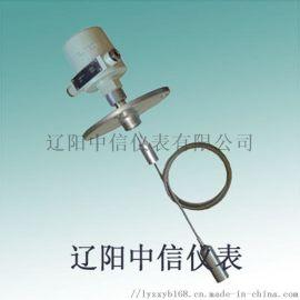 LCT-4射频导纳液位开关