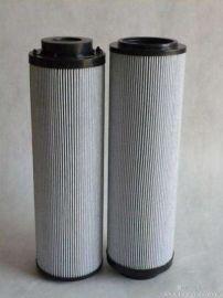 SFX-1300*10  回油过滤器滤芯