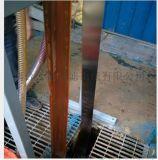 工業用鋼帶刮油機配套電機