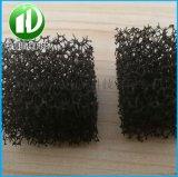 廠家直銷聚氨酯填料 高效節能生物聚氨酯填料