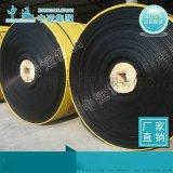 尼龙芯输送带生产厂家 供应尼龙芯输送带产品