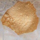 胜浩橡塑供应NBR发泡剂 黄色发泡剂 高温发泡剂