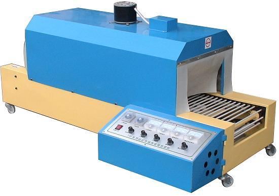 潮州熱收縮包裝機噪音低汕尾無級收縮機