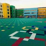 怀化市行业资讯拼装地板长沙悬浮地板