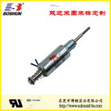 讀卡機電磁鐵 BS-1327TS-13