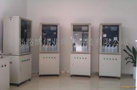 氨氮在线自动分析仪LB-1040