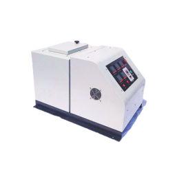 品牌自动热熔胶机、东莞创越热熔胶机、拥有自己的品牌