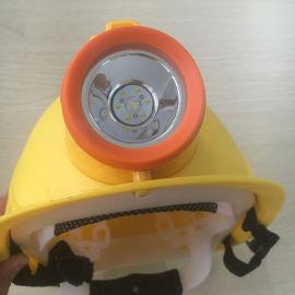 BXP6010/5150佩戴式照明燈作業頭燈