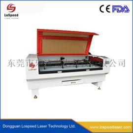 超精密小型光纤激光切割机 金属激光切割机