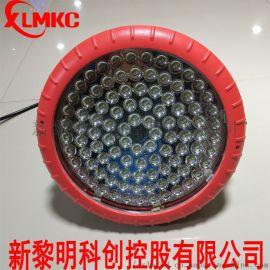 大功率100W防爆灯/新黎明科创LED防爆泛光灯