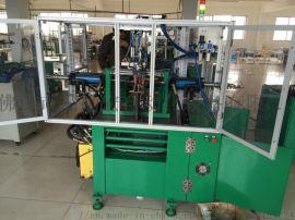 供应 JLH-6009全自动电机转子精车机 精励宏