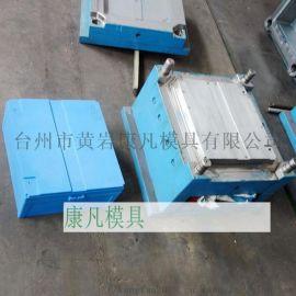 注塑模具盒子模具 钉子模具产品代加工