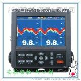 内河船舶测深仪DS606-2 DS606-1船用