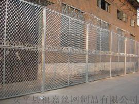 衡水女子监狱护栏网 监狱围墙网 监狱防护网安装