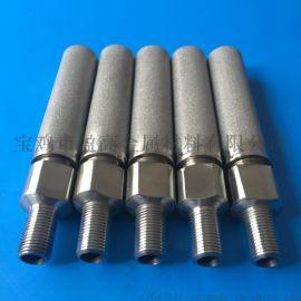 高温气体过滤器滤芯、金属滤芯