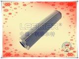 FS142B9T125富卓液压油滤芯