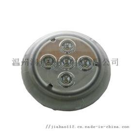 海洋王NFC9173固态免维护顶灯厂家