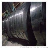 海东0Cr17Ni9Ti 316不锈钢带价格