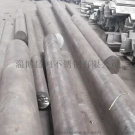 耐腐蚀310s工业用不锈钢圆钢