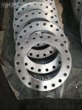 甘肅廠家供應 碳鋼法蘭 平板法蘭 帶頸法蘭