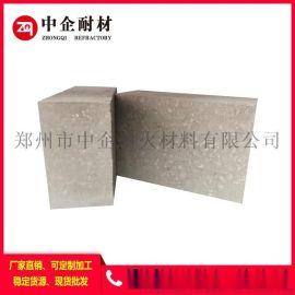 郑州市中企耐火材料 厂家直销 磷酸盐复合砖