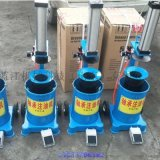 气动轴承注油机黄油加注机 减少浪费